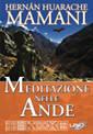 book-02-meditacion-en-los-andes-01