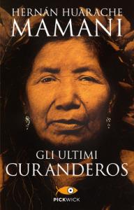 6609-Ultimi_curanderos.indd