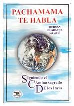 book-07-pacha-mama-te-habla-01