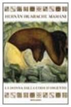 book-08-la-mujer-de-lacola-de-plata-01